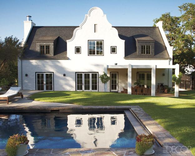 country-home-design-ideas-0511-01.jpg