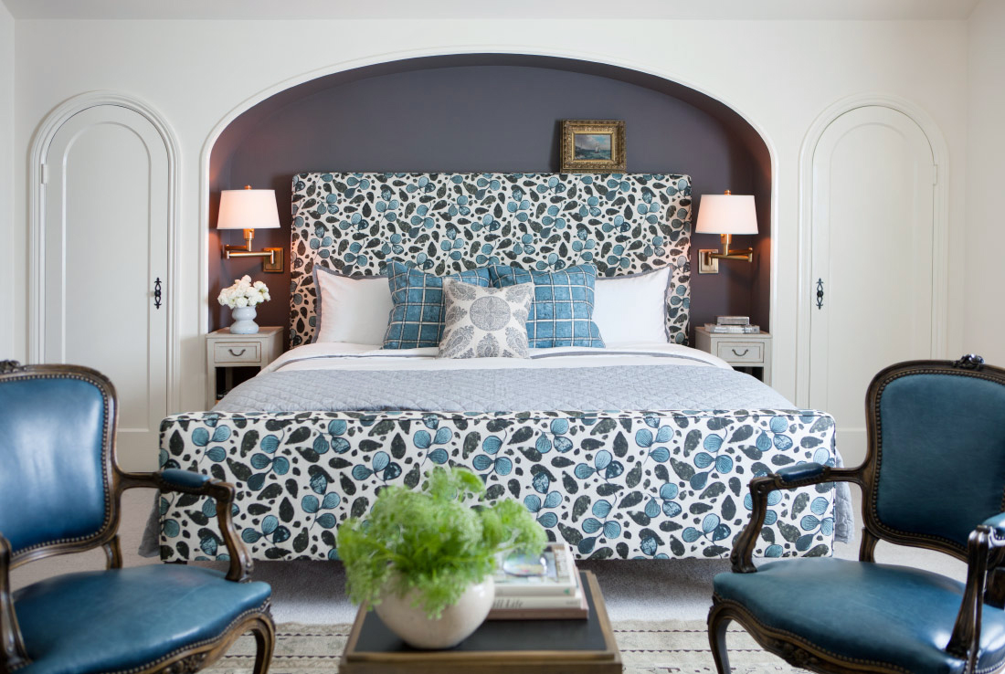 Master_Bedroom_160317.jpg