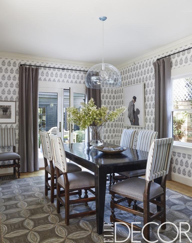 oakland-california-dining-room-1489084685.jpg