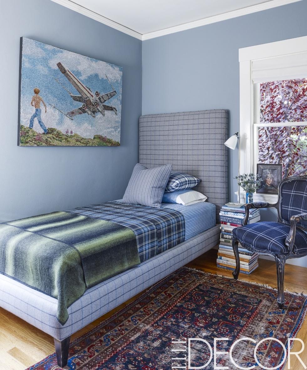 oakland-california-bedroom-1489084671.jpg