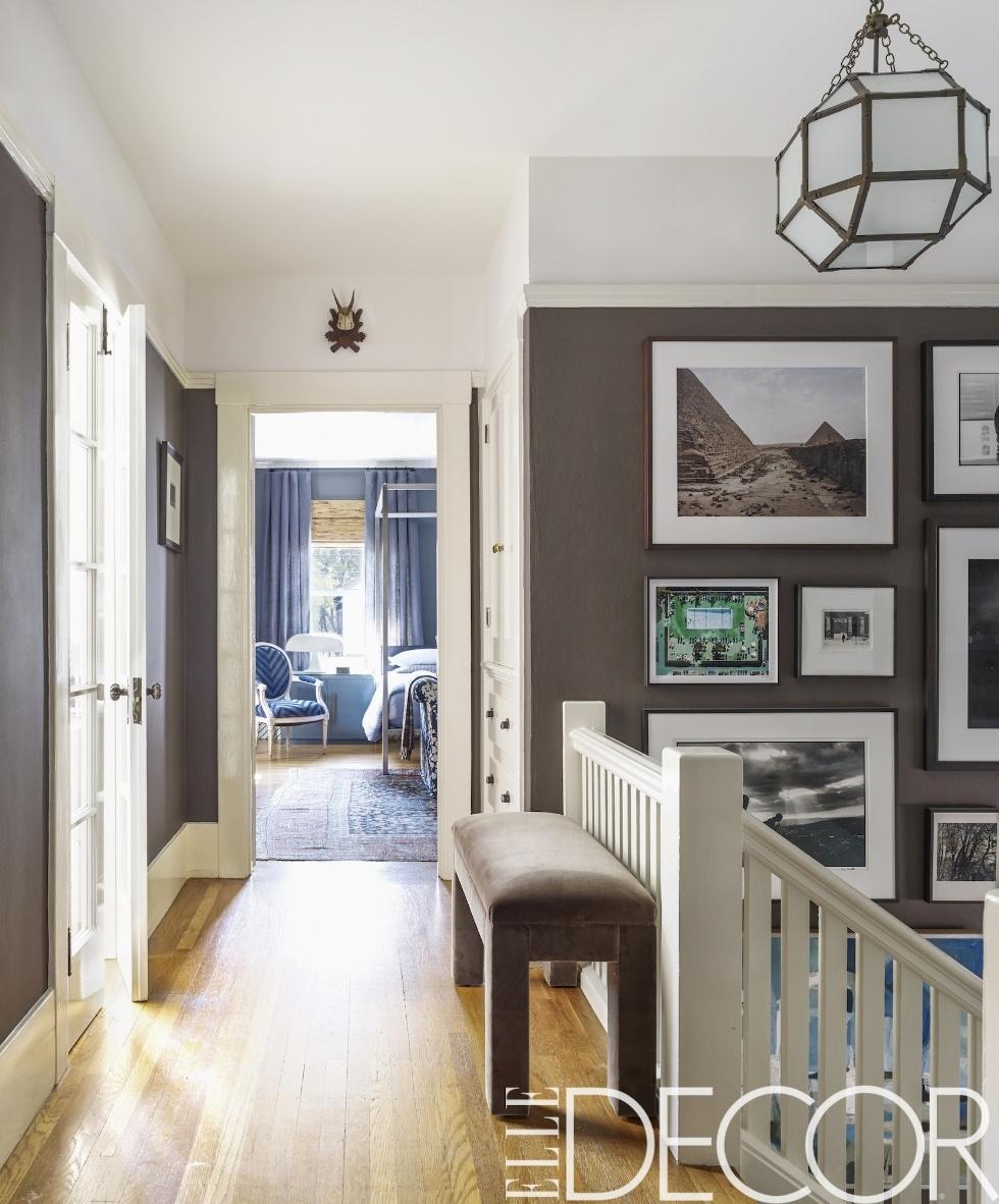 oakland-california-hallway-1489084726.jpg