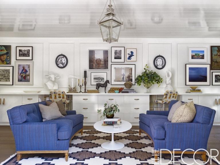 oakland-california-living-room-2-1489084739.jpg