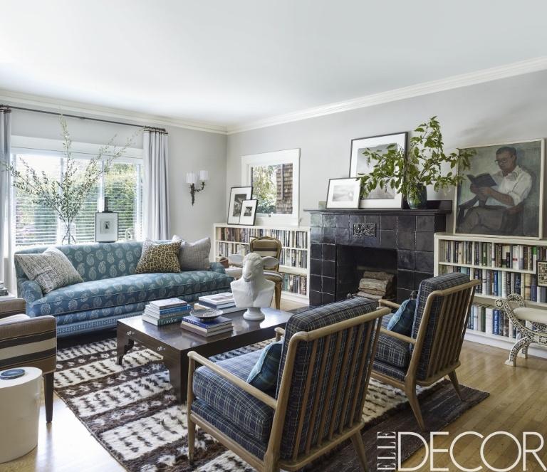 oakland-california-living-room-1489084754.jpg