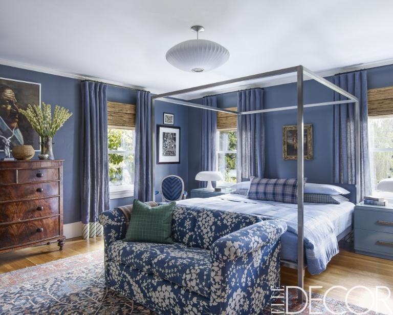 oakland-california-master-bedroom-1489084768.jpg