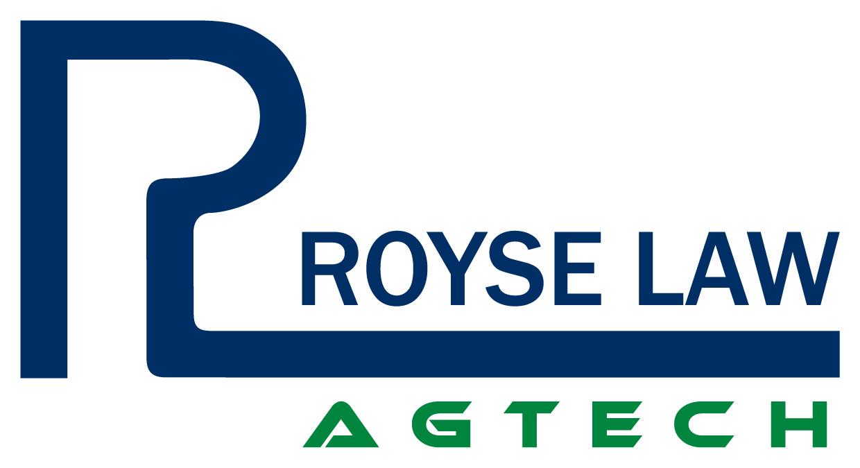 Royse-Law-AgTech-logo.jpg