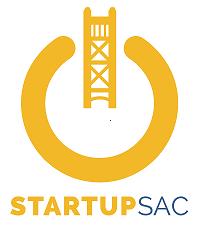 StartupSac-alt1-02.png
