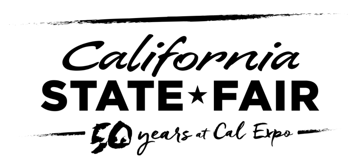 State Fair 50 Years.png
