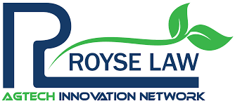 Royse Law Firm Agtech.png