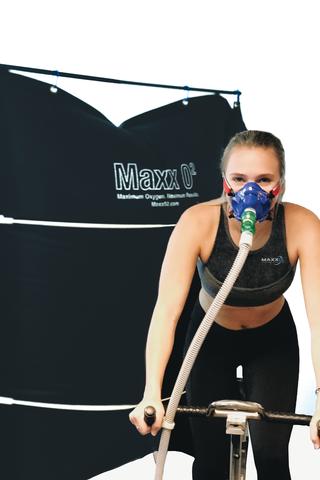 Maxx O2 1.png