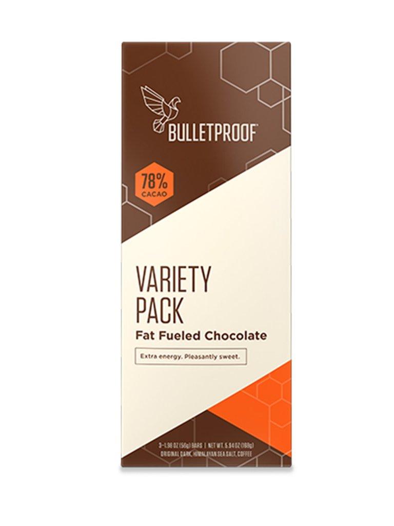 bulletproof_fuel_bars_variety_straight_product_1_1024x1024.jpg