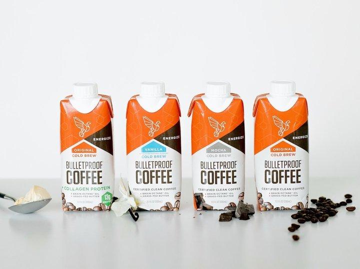 Bulletproof cold coffee.jpeg