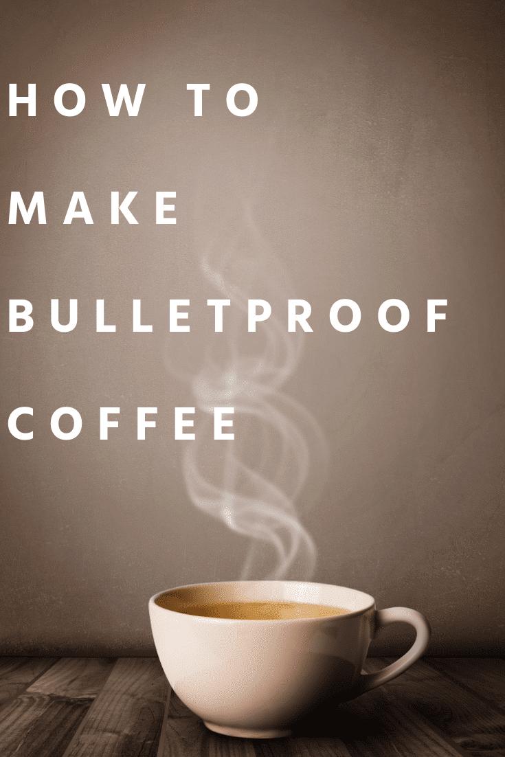 Bulletproof how to make.png
