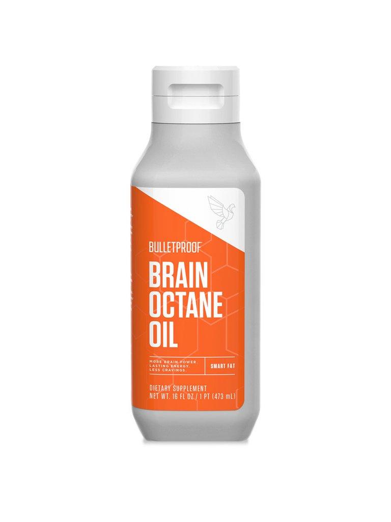 bulletproof_oils_product_image_brain_octane_16oz_1024x1024.jpg