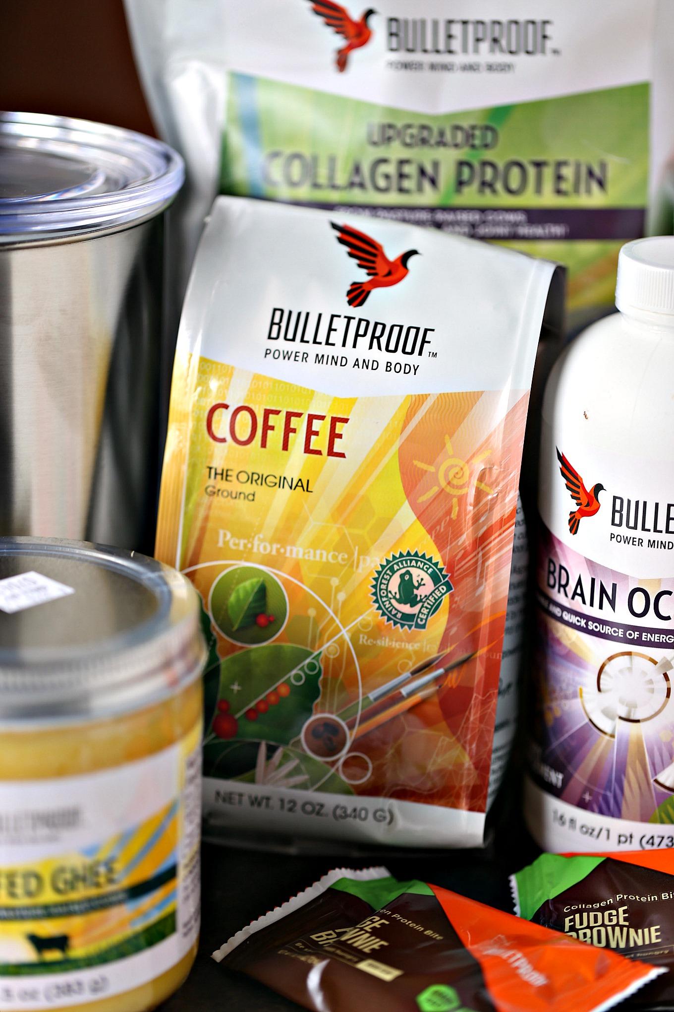 Bulletproof-Coffee-Products-Image-1.jpg