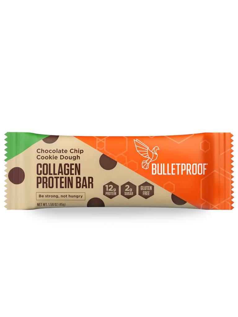 SM-180706-Chocolate_Chip_Cookie_Dough_Collagen_Bar-orange_retouch_1024x1024.jpg