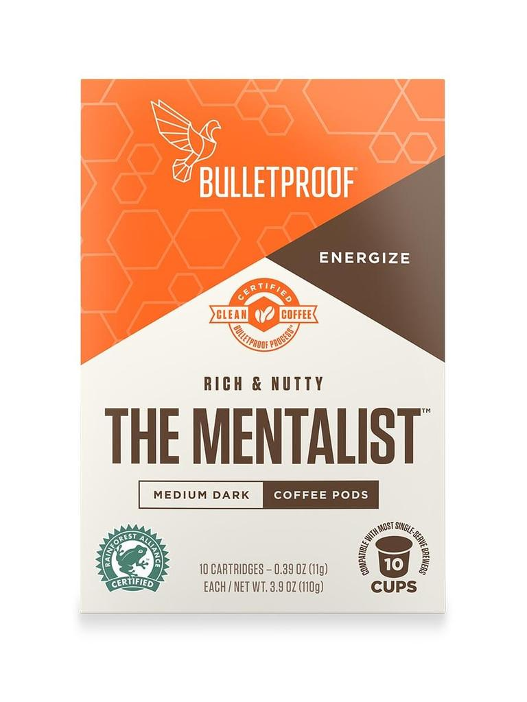 bulletproof_coffee_pods_box_the_mentalist_10ct_product_1024x1024.jpg