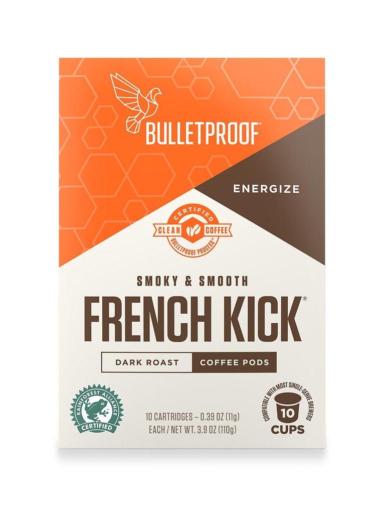 bulletproof_coffee_pods_box_french_kick_10ct_product_1024x1024.jpg