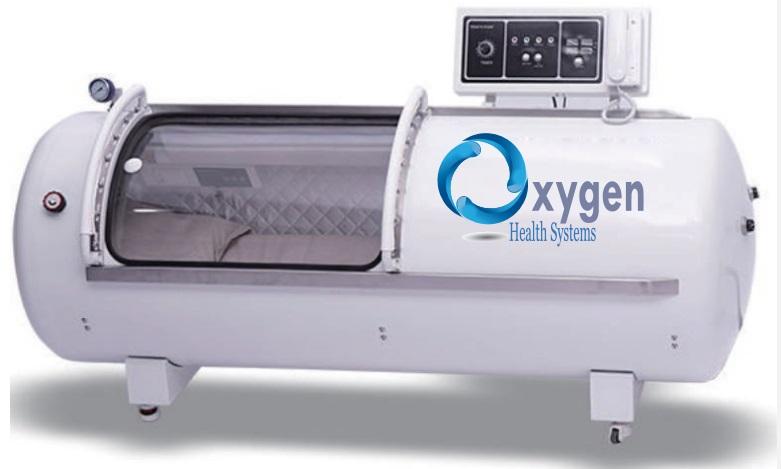 Hyperbaric.jpg
