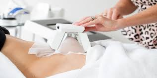 Cellulite Treatment Newport Beach Bodycentre Day Spa Fitness