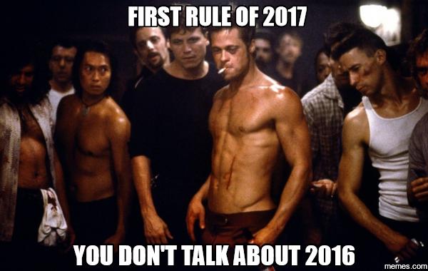 Quelle: memes.com