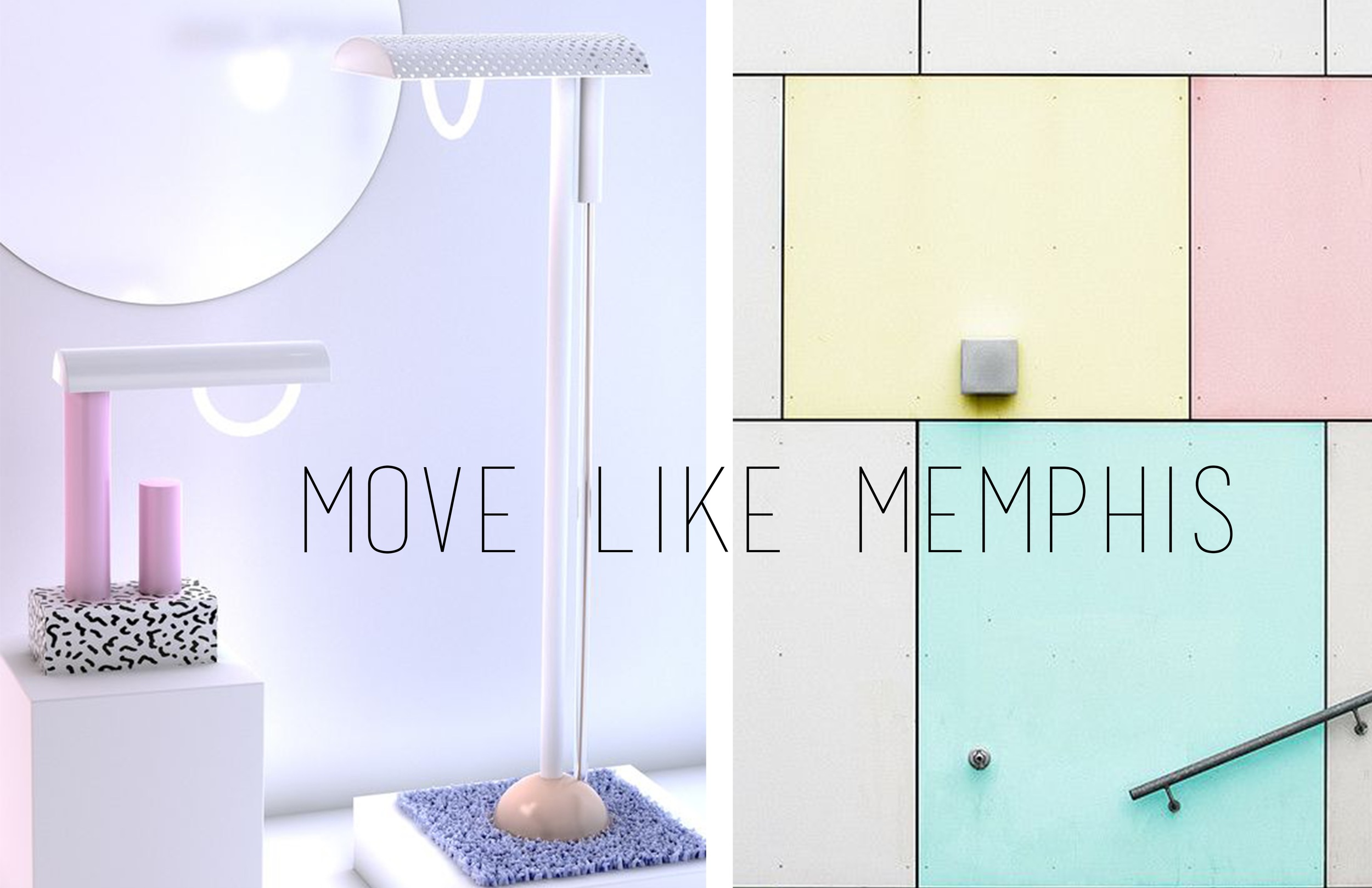 Memphis Cover Page.jpeg