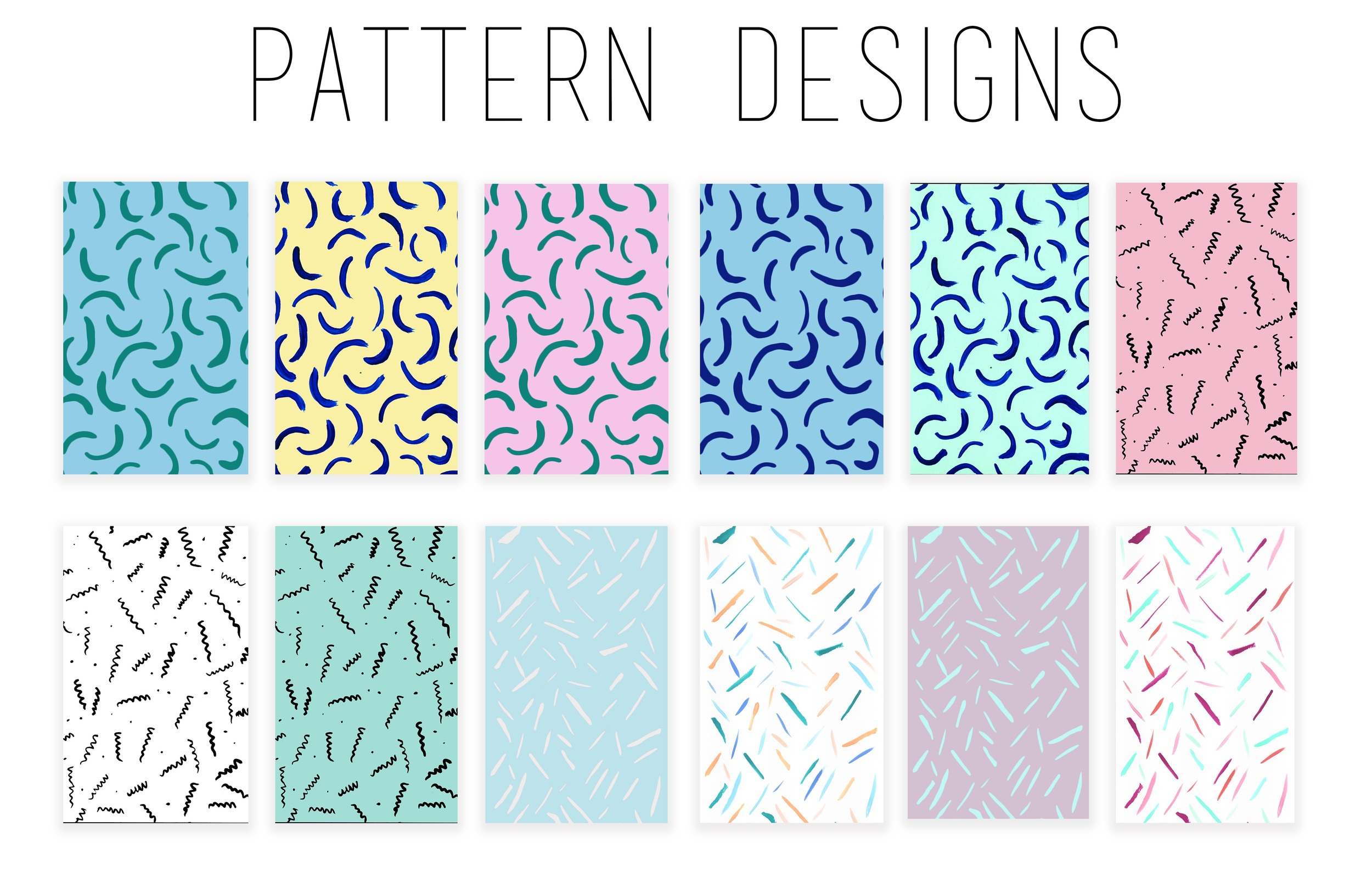 Memphis Patterns Page 1.jpeg