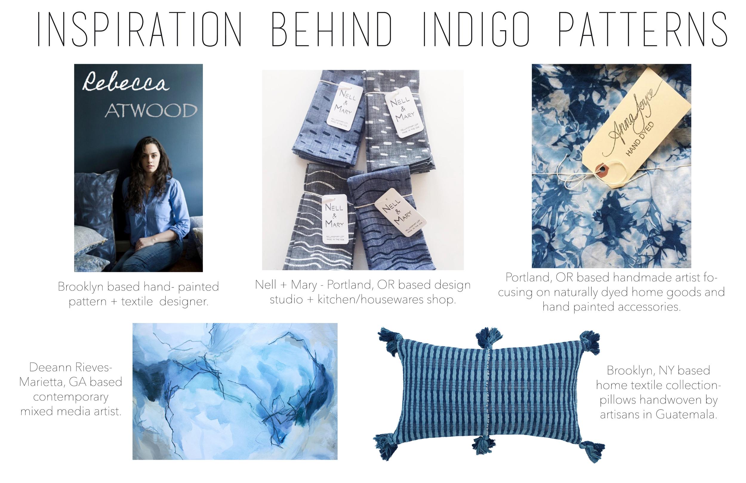 Inspiration Behind Indigo.jpeg