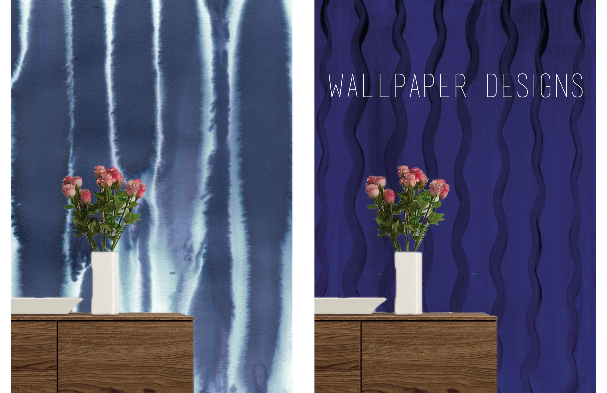 Wallpaper Designs Page 5.jpeg