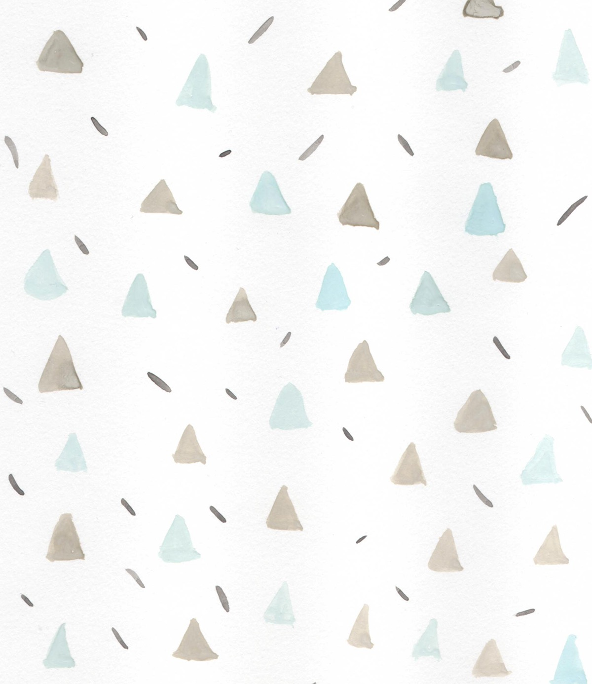 Triangle Print Original.jpeg