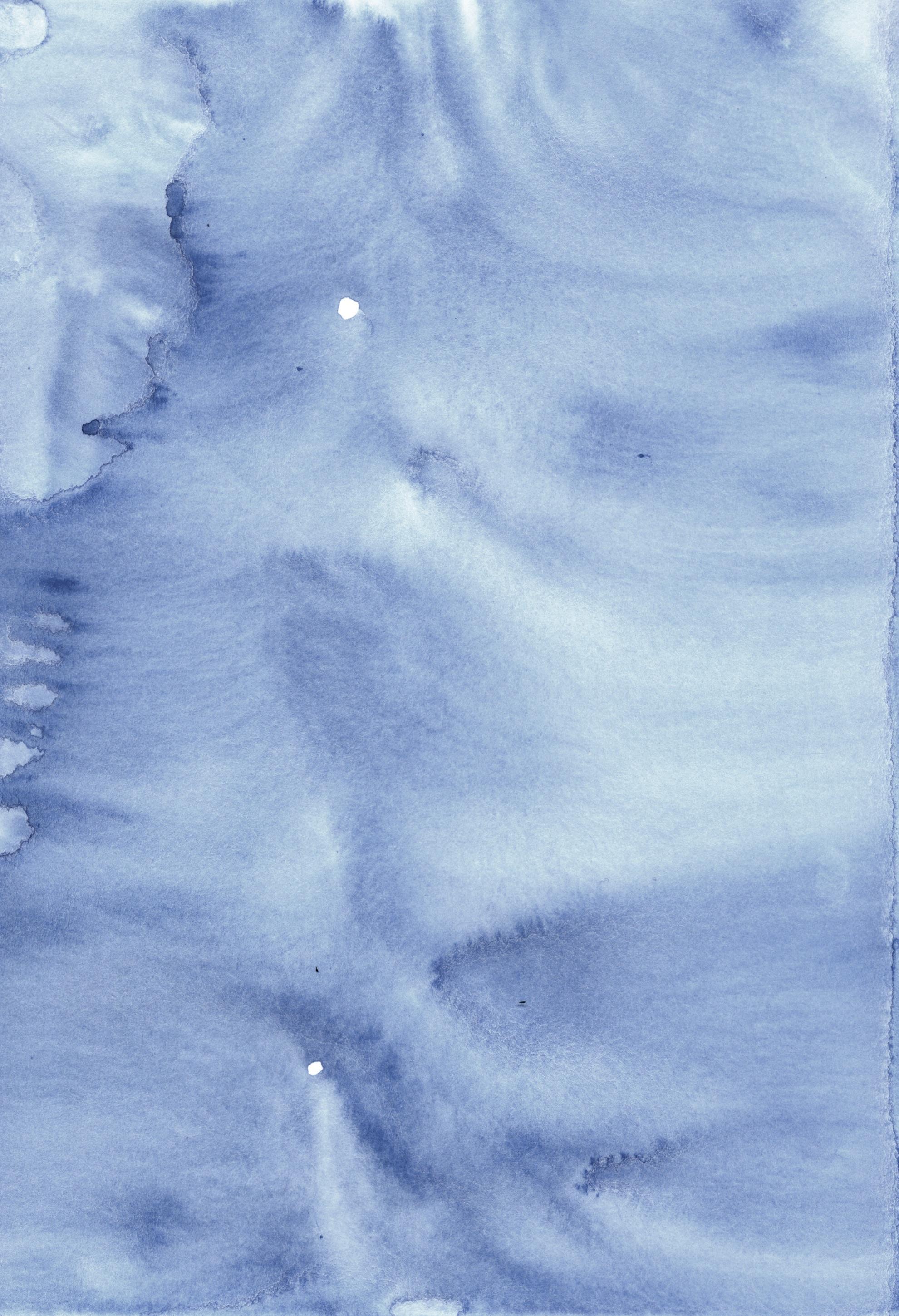 Marble Wallpaper Pattern.jpeg