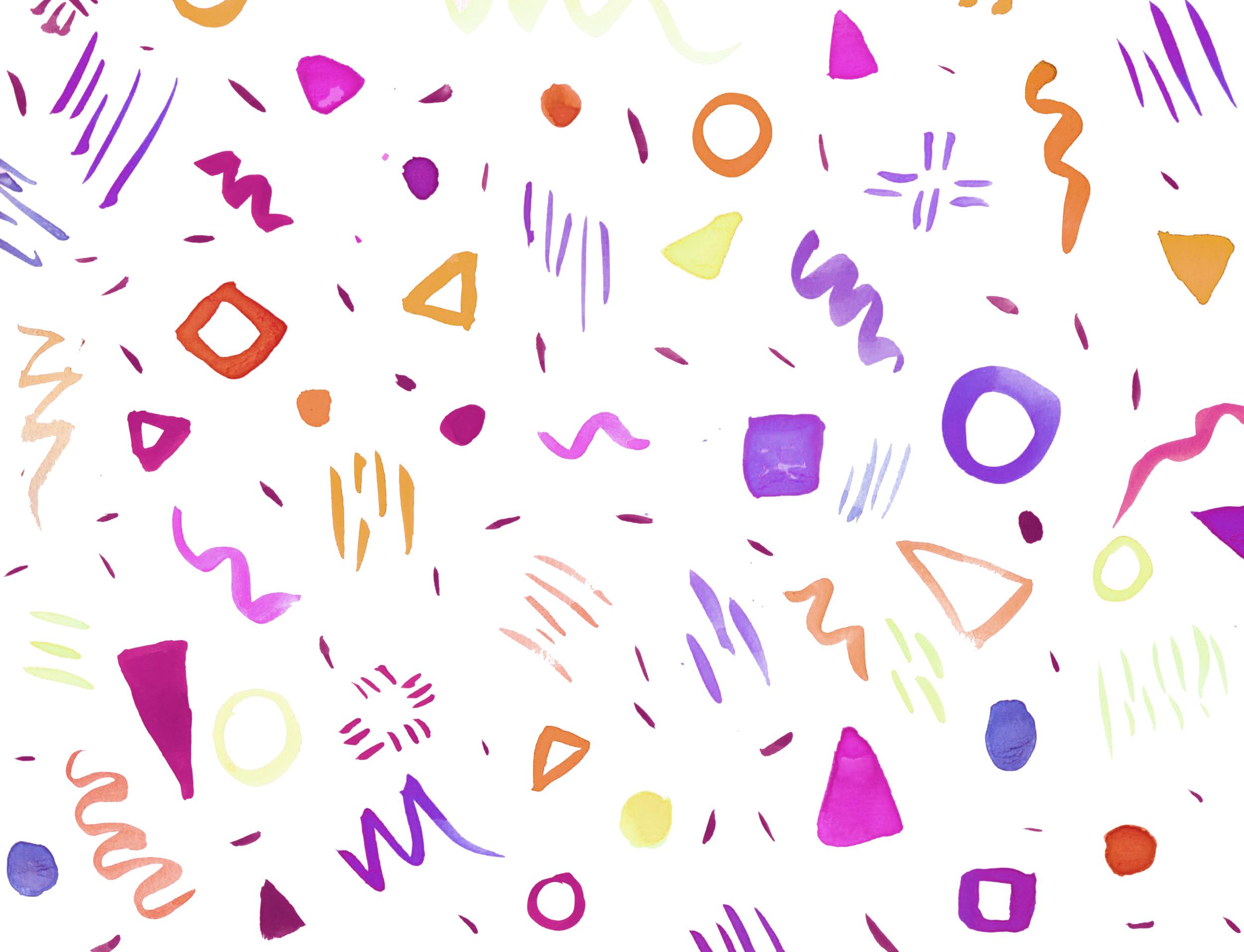 Crazy Print Puprle Colorway.jpeg