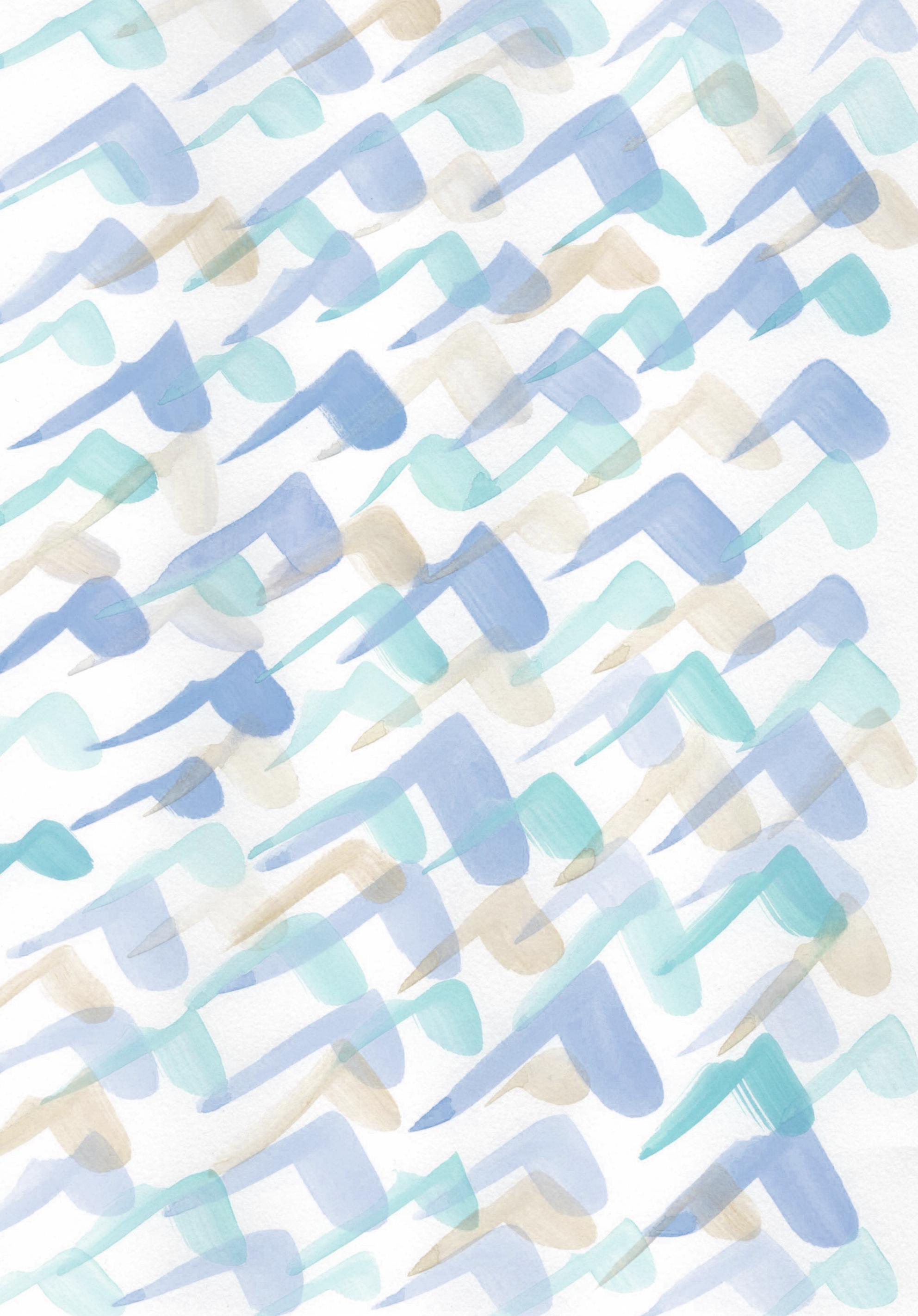 Triangle Patterns Blue.jpeg