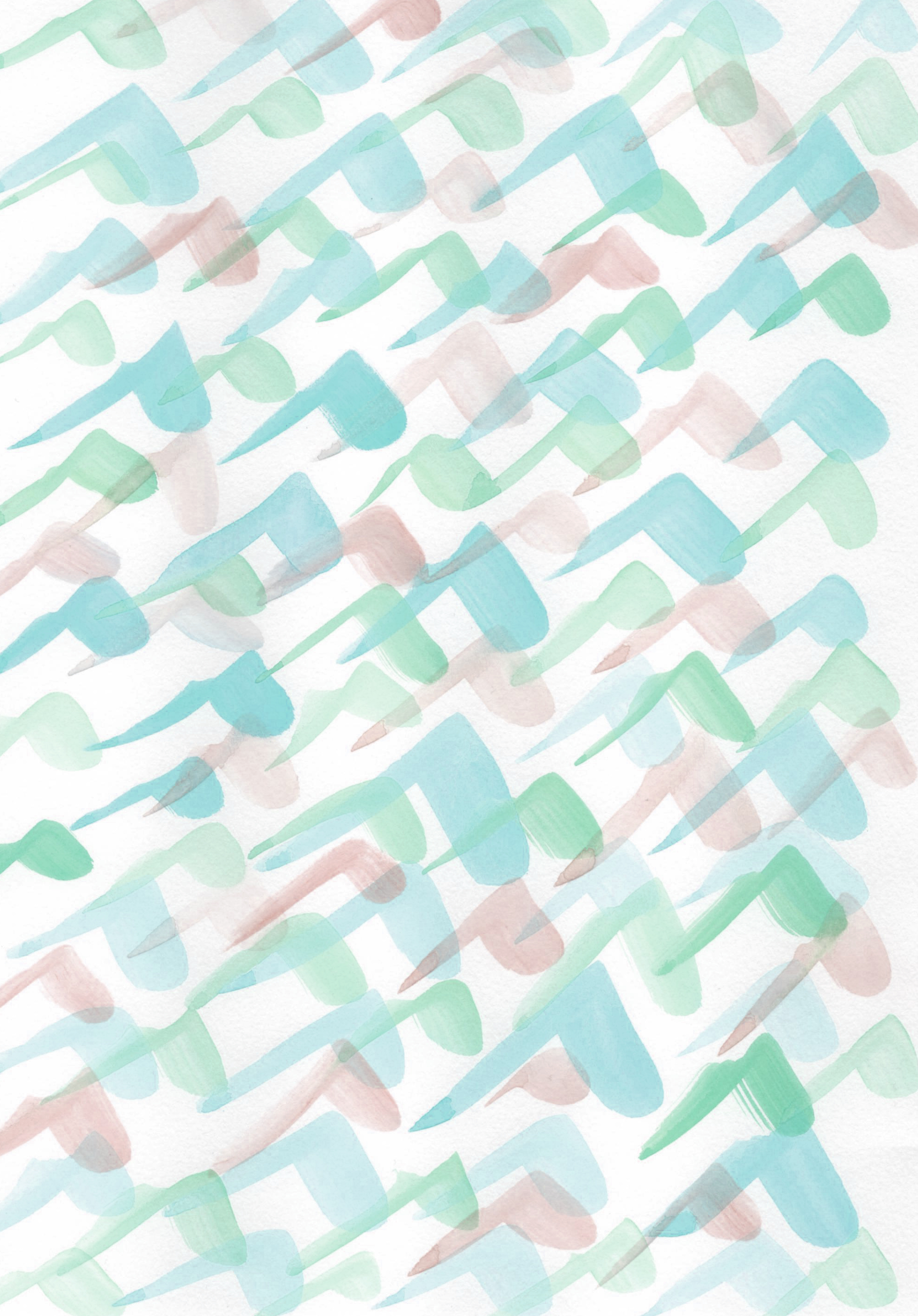 Triangle Patterns  Teal copy.jpg