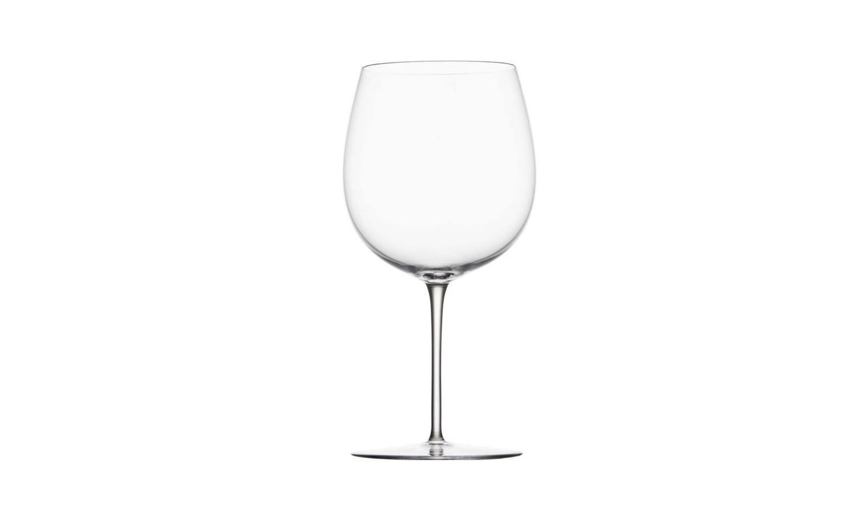 bureau-des-recommandations-red-wine-glass-polka-lobmeyr-280.jpg