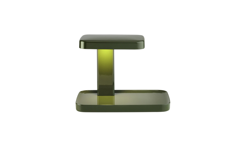 bureau-des-recommandations-table-lamp-flos-bouroullec-piani.jpg