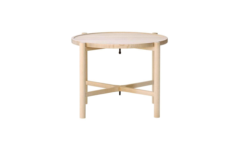 bureau-des-recommandations-coffee-table-pp-mobler-hans-wegner-pp35-tray-table.jpg