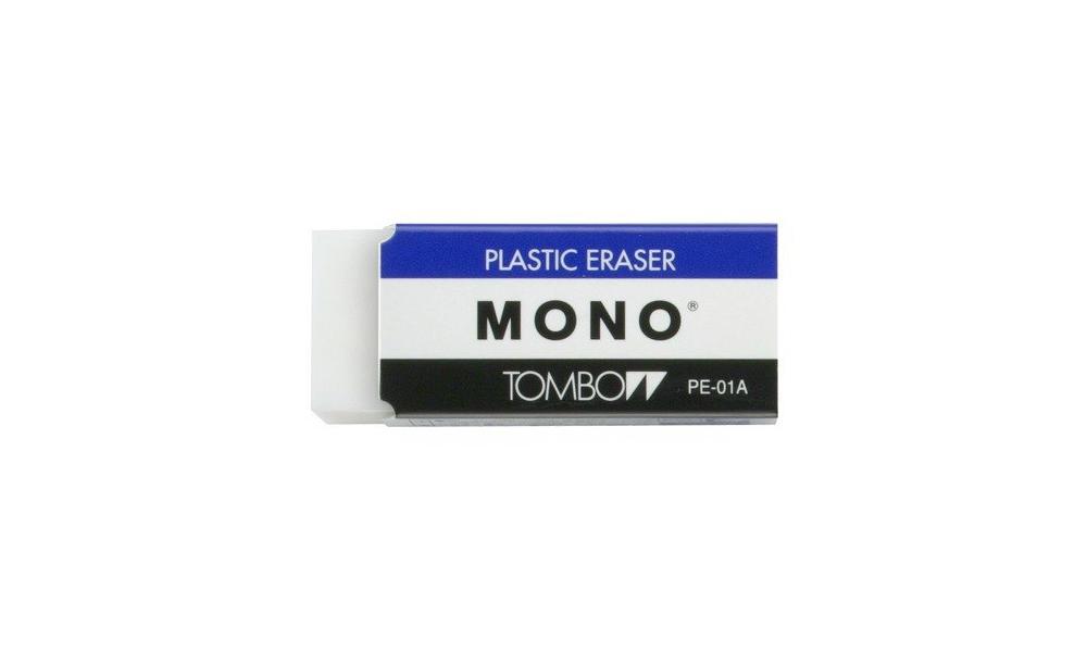 bureau-des-recommandations-plastic-eraser-tombow-mono.jpg