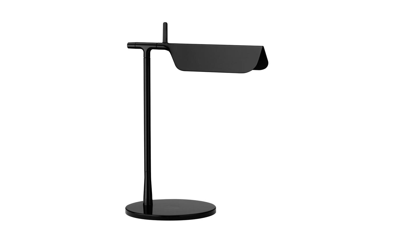 bureau-des-recommandations-table-lamp-flos-barber-osgerby-tab.jpg