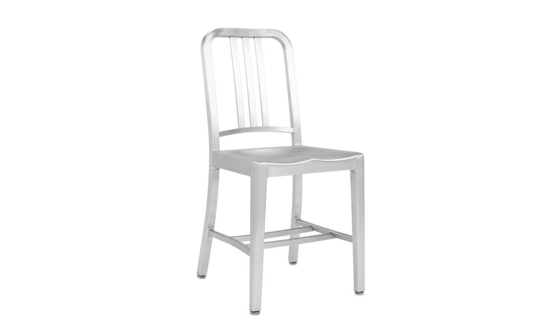 bureau-des-recommandations-chair-emeco-navy-chair-1006.jpg