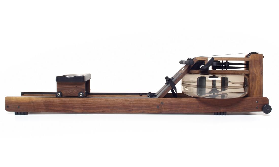 bureau-des-recommandations-rowing-machine-waterrower-classic.jpg