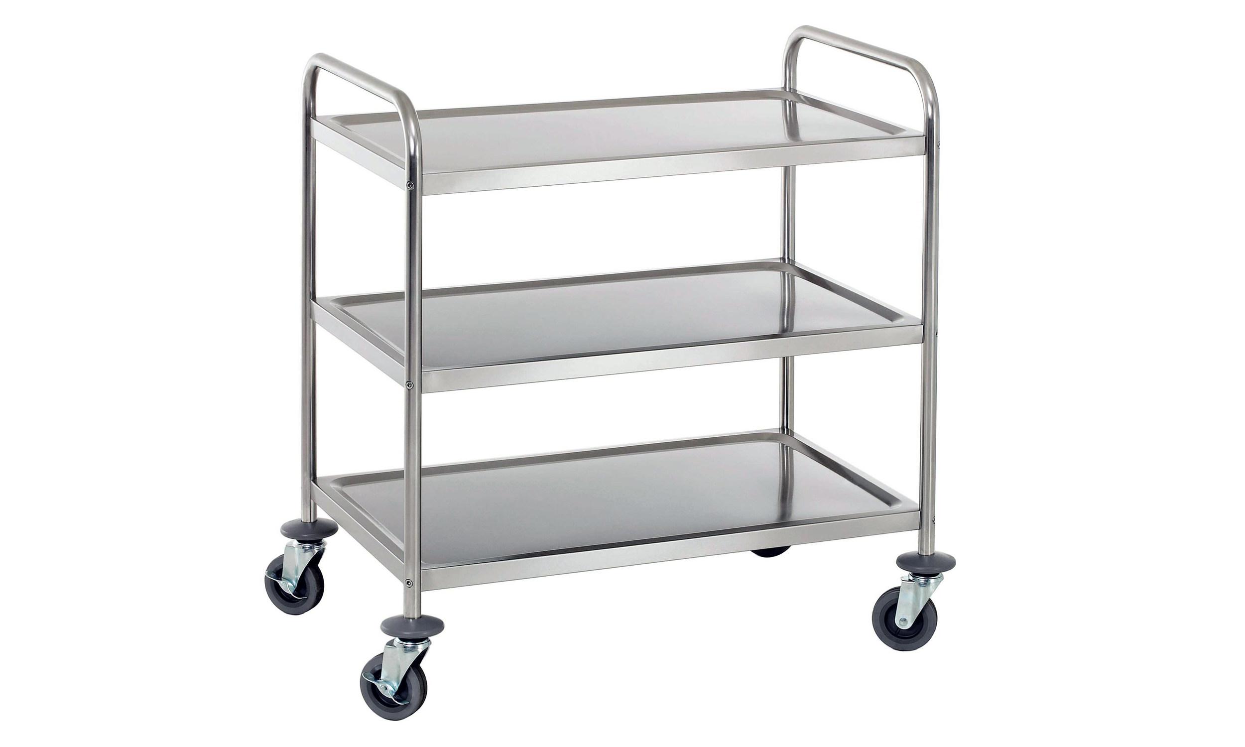bureau-des-recommandations-serving-trolley-bartscher-stainless-steel-3-shelves-ts-300.jpg