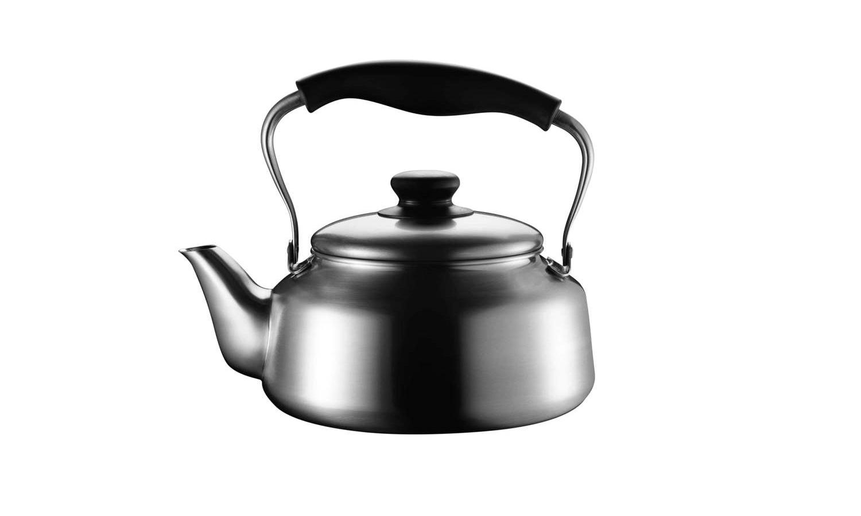 bureau-des-recommandations-kettle-sori-yanagi-design-yakan.jpg