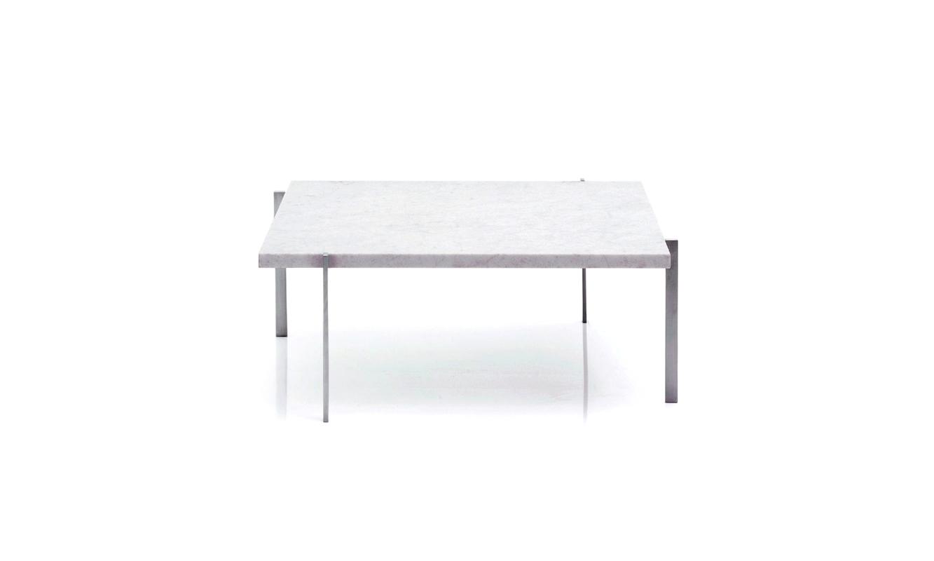 bureau-des-recommandations-coffee-table-fritz-hansen-poul-kjærholm-pk61-marble.jpg