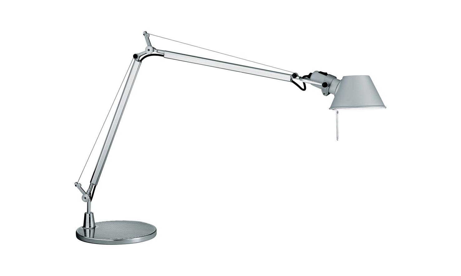 bureau-des-recommandations-table-lamp-artemide-michele-de-lucchi-tolomeo-tavolo.jpg
