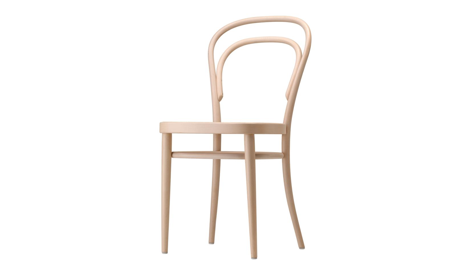 bureau-des-recommandations-chair-thonet-214.jpg