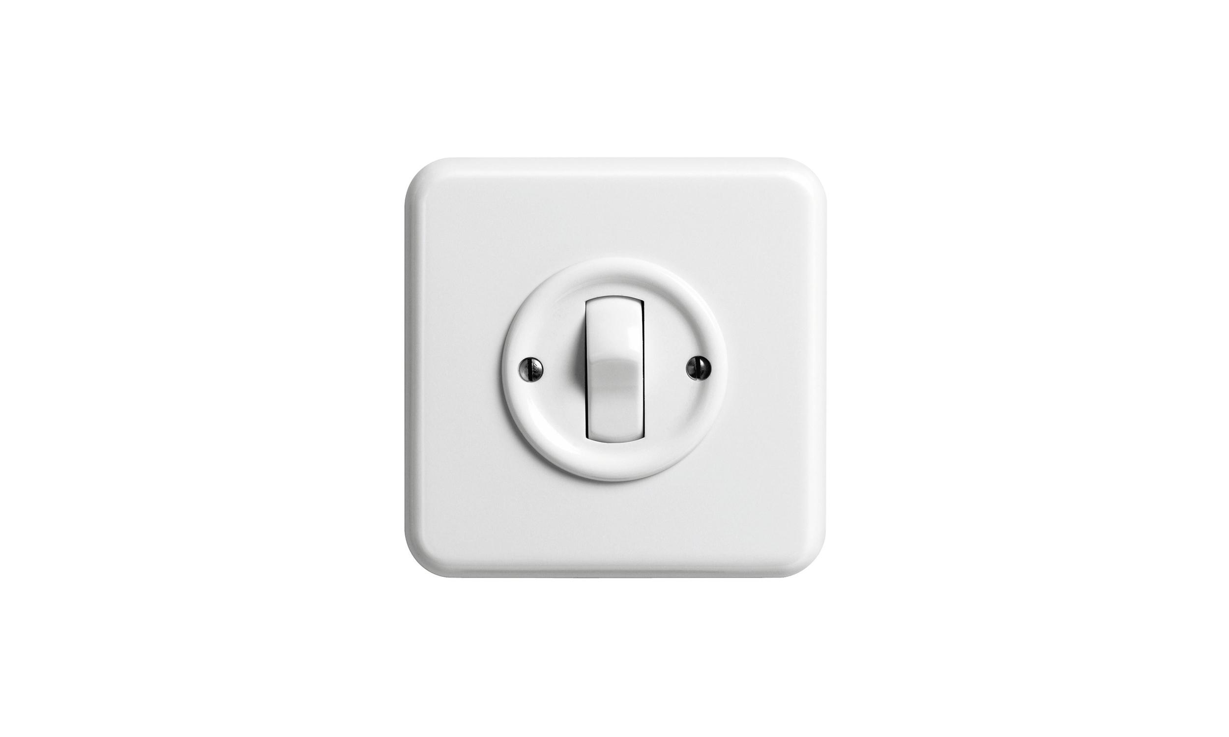 bureau-des-recommandations-light-switch-feller-karl-leuthold.jpg