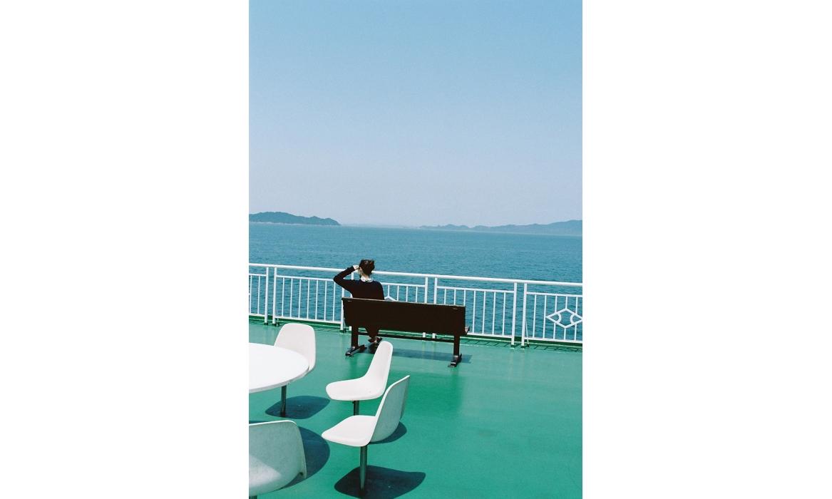 bureau-des-recommandations-travel-naoshima-japan.jpg