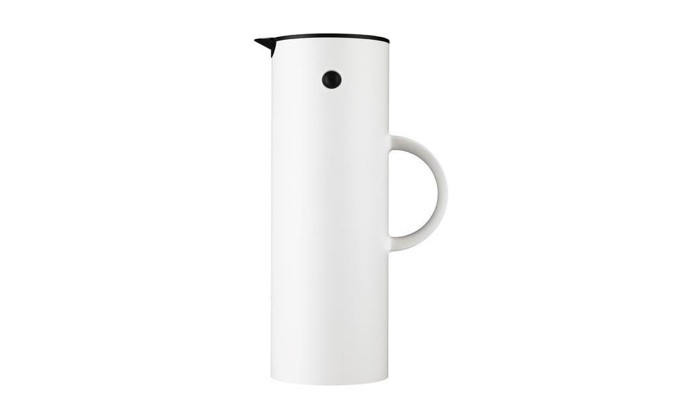 bureau-des-recommandations-vacuum-jug-stelton-erik-magnussen-em77.jpg