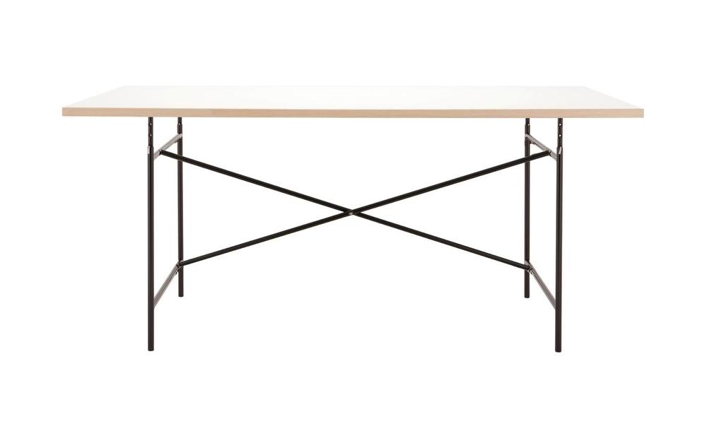 bureau-des-recommandations-table-richard-lampert-egon-eiermann-1.jpg
