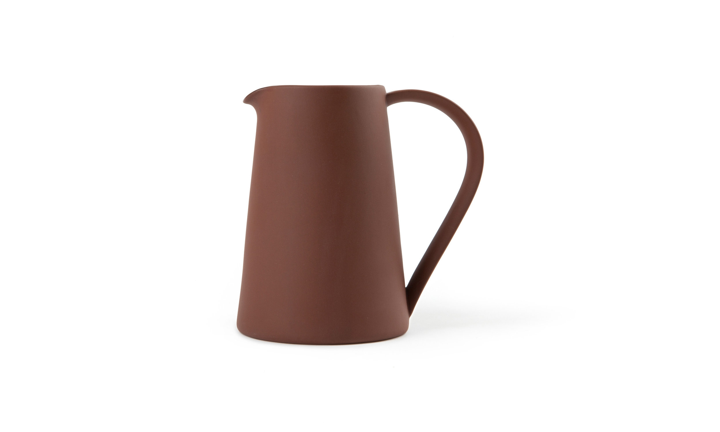 bureau-des-recommandations-pitcher-another-country-ian-mcintyre-pottery-terracotta.jpg